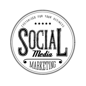 Social media marketing packages by DMS Design Studio
