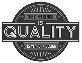 dms design studio has over 15 years experience in the design industry