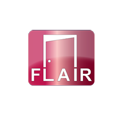 Testimonial from Flair Property Group