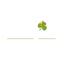 Testimonial from Harrigans Drift Inn