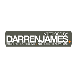 Testimonial from Interiors By Darren James