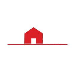 Testimonial from The Red Shed